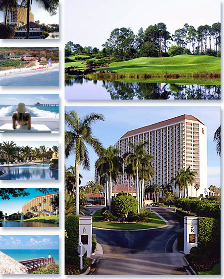 learn more about the Florida Association of Water Quality Control Annual Conference