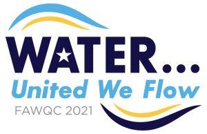 Annual Conference @ Naples Grande Beach Resort   Naples   Florida   United States
