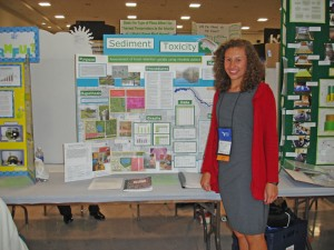 2013 Science Fair